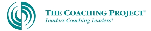 The Coaching Project